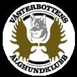 Västerbottens Älghundklubb